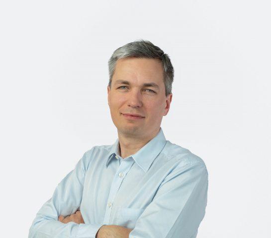Marcin_Sajdakl_cytat-545x480-c-default