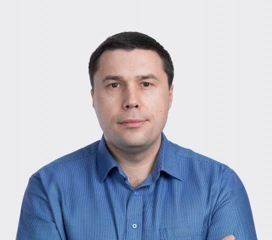 Michal_Kubaty_cytat-545x480-c-default